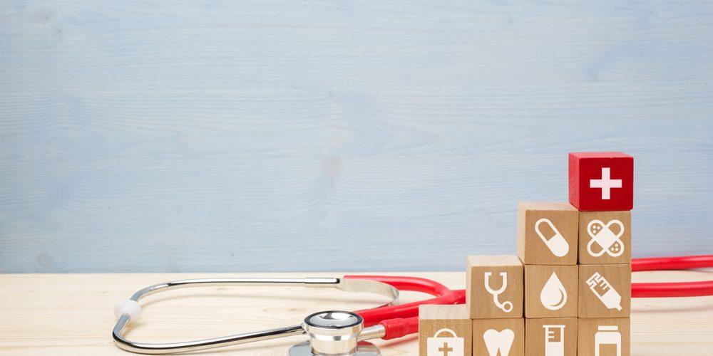 Mrp Pour Profession Médicale