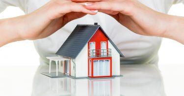 Assurance Habitation Maison